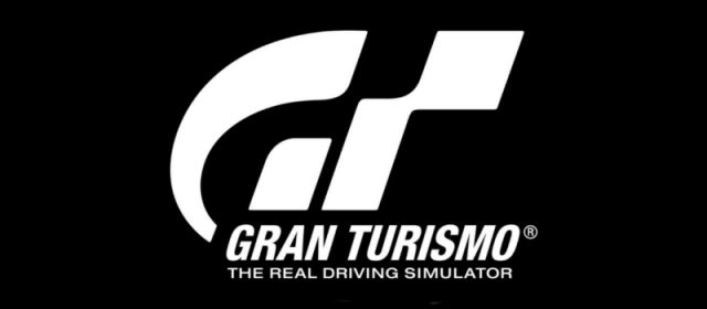 Gran Turismo franchise sales surpasses 80.4 million units