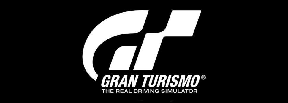Gran Turismo franchise sales surpasses 80.4 million units