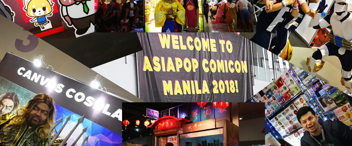 APCC Day 1   What To Expect