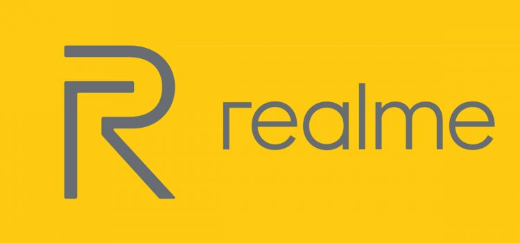 Here's A Full List Of Local Stores Carrying Realme
