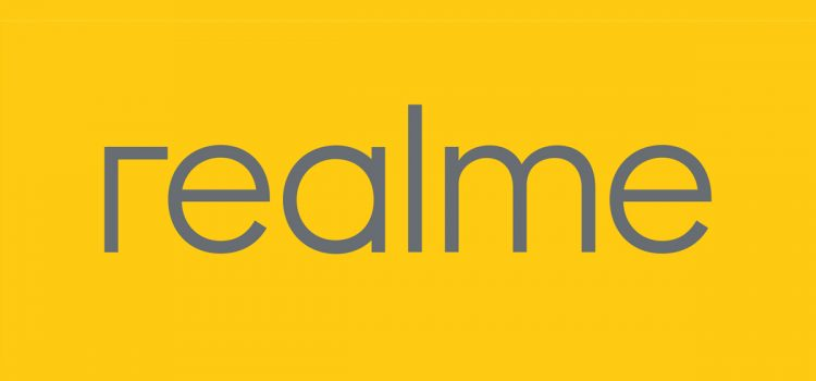 Realme Breaks Record Sales During Regional 11.11 Online Sale