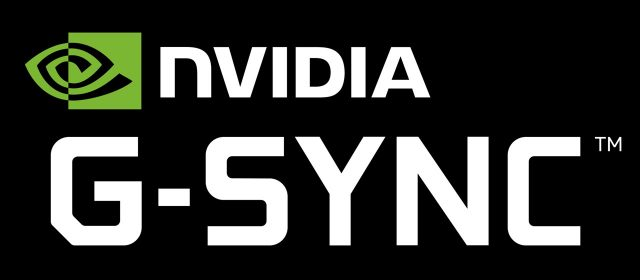 Here's NVIDIA's List Of G-Sync-Compatible Monitors