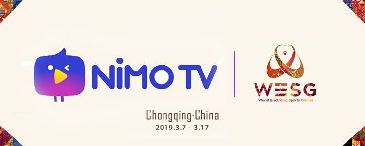 Nimo TV Cements Partnership With AliSports