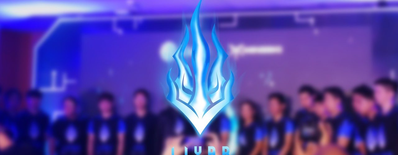 Liyab's Enderr, AoV Team, secure international tournament appearances in November