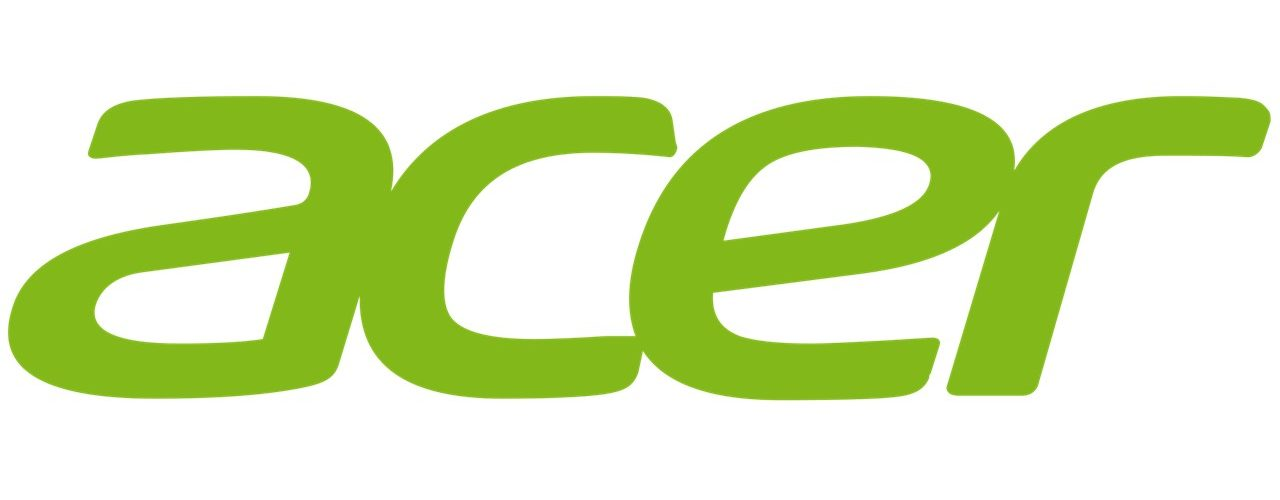 Acer Philippines maintains No. 1 spot in the PC Market for 10 years