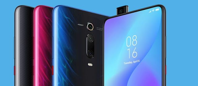 5 Reasons Why The Xiaomi Mi 9T Redefines Value For Money