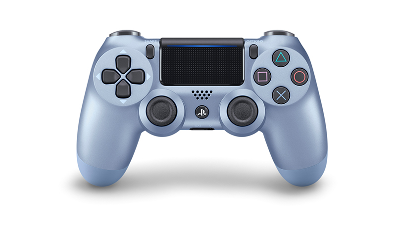 Sony Playstation 4 Dualshock Controller