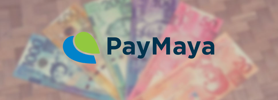 How to send digital aguinaldo via PayMaya