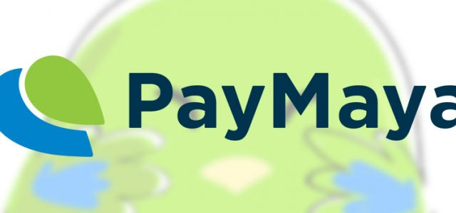 The Complete Guide to Sending Money Via PayMaya