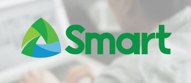 Smart supports Filipino medical frontliners through various eSports and mobile gaming events