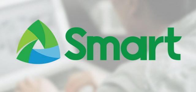 Smart launches Giga Work data pack for productivity apps