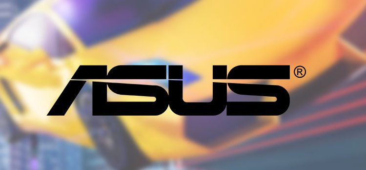 ASUS launches new lineup of gaming monitors