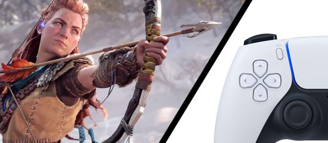 Here are the list of upcoming games for the PS5