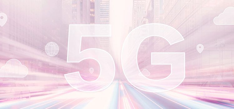 5 reasons why you should enter the 5G era with the new HUAWEI nova 7 SE 5G