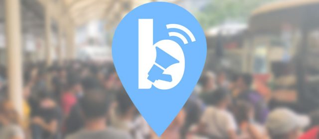barker.ph Aims To Digitize Public Transportation
