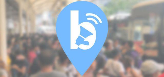 barker.ph Aims To Digitize Public Transportation