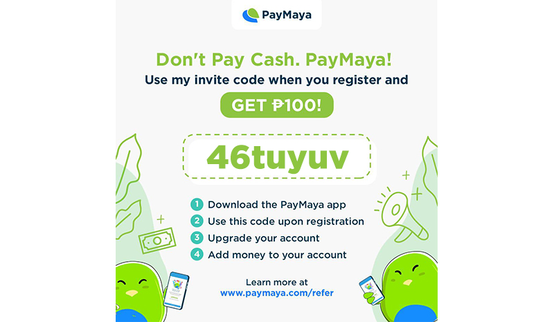 retail treasury bonds with paymaya