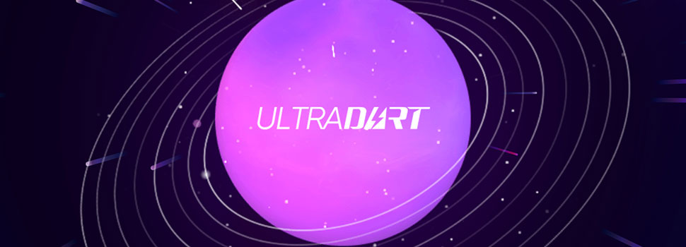 realme introduces new 125W UltraDART Flash Charging technology