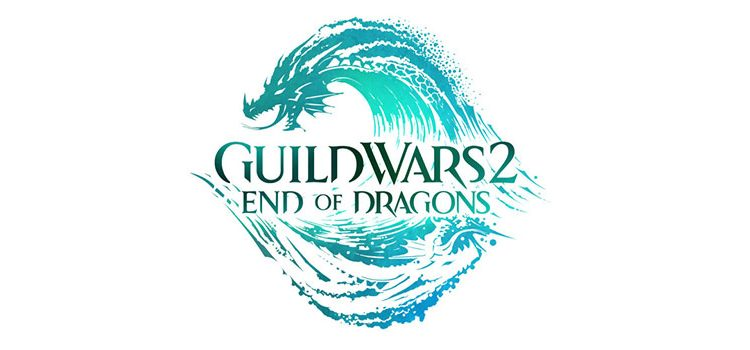 Guild Wars 2: End of Dragons Teaser Trailer Released