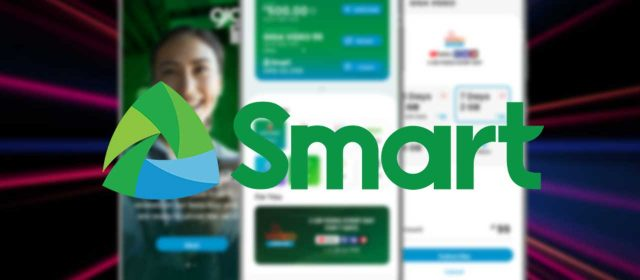 Smart Unveils New GigaLife App