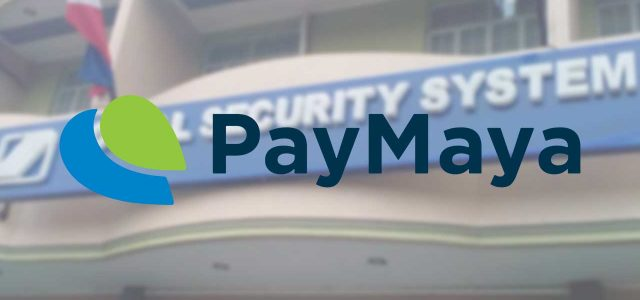 LTO, SEC Among PH Gov't Agencies Going Cashless With PayMaya