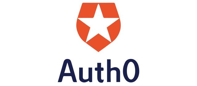 Auth0 Launches Auth0.org And Joins Pledge 1%