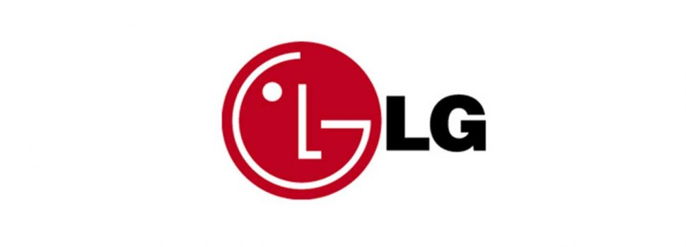 LG Releases 4 New Displays For Stay At Home Entertainment