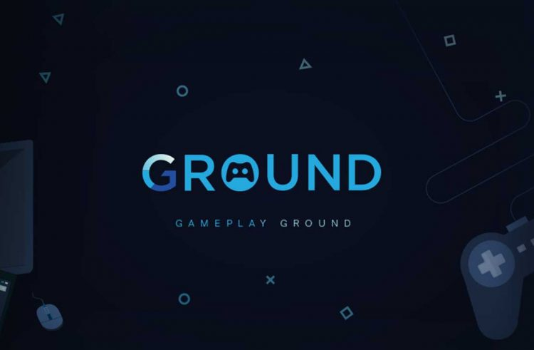 G.Round Allows Gamers To Playtest Unreleased Games For Free