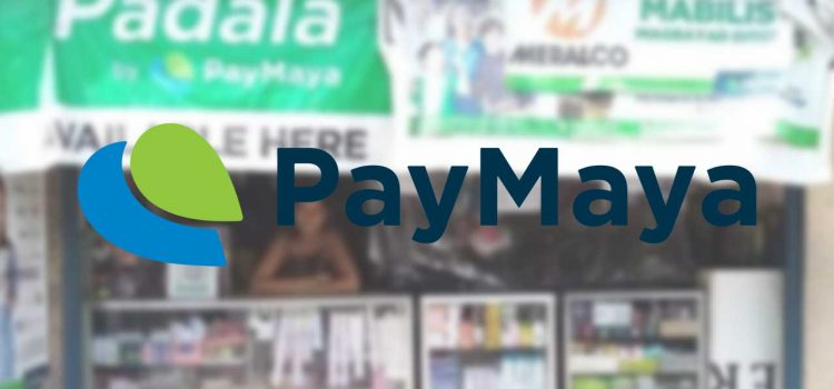Win as much as P100,000 when you send money from PayMaya to Smart Padala
