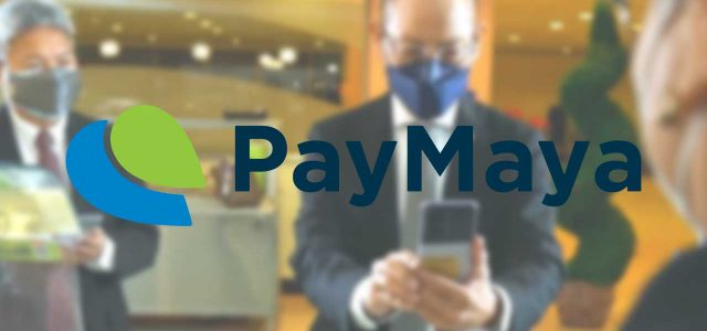 PayMaya is the first PH fintech firm to enable merchants with QR Ph