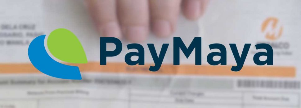 Turn PayDay Sales into PayDay Save with PayMaya